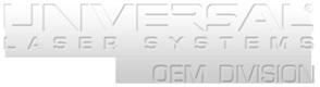 OEM Laser Division